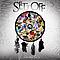 Set It Off - Cinematics альбом