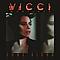 Vicci Martinez - Come Along album