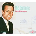 Vic Damone - Lazy Afternoon album