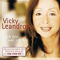 Vicky Leandros - Ich bin wie ich bin album