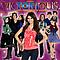 Victorious Cast - Victorious album