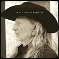 Willie Nelson - Heroes альбом