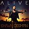 Shawn Desman - Alive album