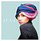 Yuna - Yuna album