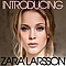 Zara Larsson - Introducing album