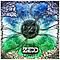 Zedd - Clarity album