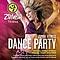 Zumba Fitness - Zumba Fitness Dance Party альбом