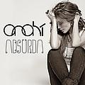 Anahi - Absurda album