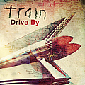 Train - Drive By album