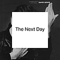 David Bowie - The Next Day альбом