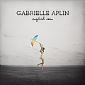 Gabrielle Aplin - English Rain album