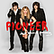 The Band Perry - Pioneer album
