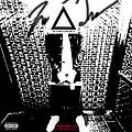 The-Dream - Slow It Down album