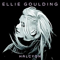 Ellie Goulding - Halycon альбом