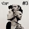 The Script - #3 Deluxe Version album