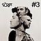 The Script - #3 Deluxe Version album