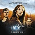 Ellie Goulding - The Host. Choose To Listen. альбом