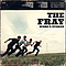 The Fray - Scars And Stories album