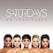 The Saturdays - On Your Radar album