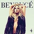 Beyonce - 4 album