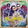 Belanova - Sueño Electro II album
