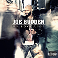 Joe Budden - No Love Lost album