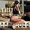 Kacey Musgraves - Same Trailer Different Park album