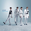 2AM - Saint O' Clock album