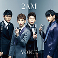 2AM - VOICE album