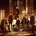 2PM - Legend Of 2PM album