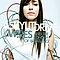 A Skylit Drive - Wires And The Concept Of Breathing альбом