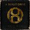 A Skylit Drive - Identity On Fire альбом