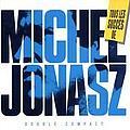 Michel Jonasz - Tous Les Succès De Michel Jonasz album