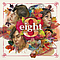 8eight - 8Eight album