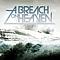A Breach On Heaven - Through the Mirror album