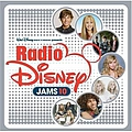 Miley Cyrus - Radio Disney Jams 10 album
