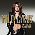 Miley Cyrus - Can't Be Tamed: Deluxe Edition album