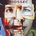 Miossec - Brest of (Tout ça pour ça) альбом