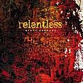 Misty Edwards - Relentless album