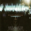 Misty Edwards - Always On His Mind album