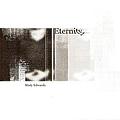 Misty Edwards - Eternity album