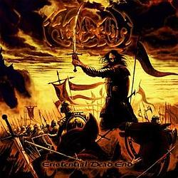 Aeveron - Existential Dead End альбом