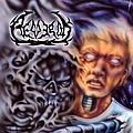 Aeveron - Construality альбом