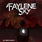 A Faylene Sky - Hell Is Where the Heart Is album