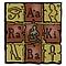 Aabaraki - Aabaraki album