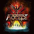 Accept - Stalingrad album