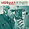 Morgan - Morganicomio альбом