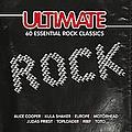 Motorhead - Ultimate Rock альбом