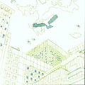 MUCC - Houyoku album