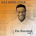 Nat King Cole - The Essentials, Vol. 2 album